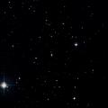 HIP 31978