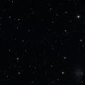 HIP 36145