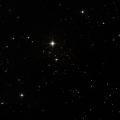 HIP 21683
