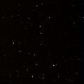 HD 133243