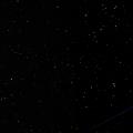 HIP 52098