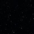 HD 60863