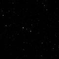 HD 11977