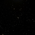 HD 148367
