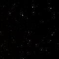 HIP 12719