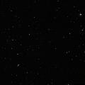 HD 188260