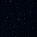 HIP 8832