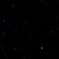HIP 58590