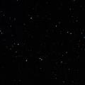 HIP 45075