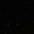HIP 113919
