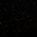 HIP 27890