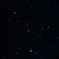 HIP 51056