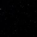 HD 57150