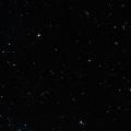 HD 222095