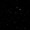 HD 12767
