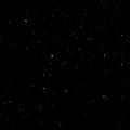 HIP 104521