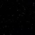 HD 170296
