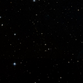 HIP 79119