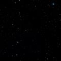HIP 13879