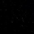 HD 34968