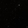 HR 4110
