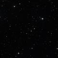 HIP 6193