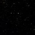 HD 83953