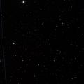 HIP 77661