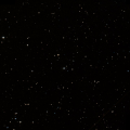 HIP 39903