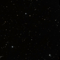 HD 18293