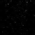 HIP 55266