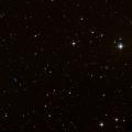 HR 6569