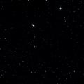 HIP 76945