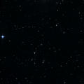 HD 180554