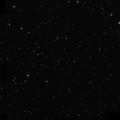 HIP 97938