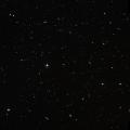 HIP 43878