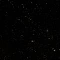 HIP 23693