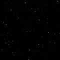 HIP 4147