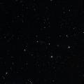 HIP 51658