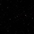 HIP 3455