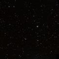 HIP 96052