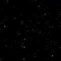 HIP 45902