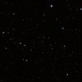 HIP 60202
