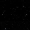 HIP 9977