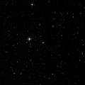 HD 56456