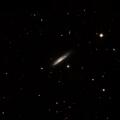 NGC 65