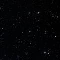 HIP 69713