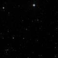 HD 125932