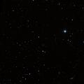 HIP 47522