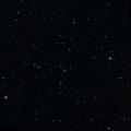 HIP 4151